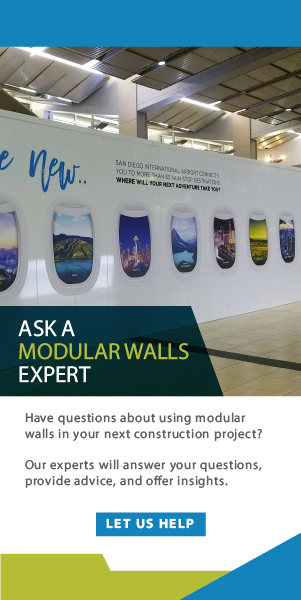 Ask a McCain Walls Expert