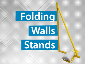 Folding Stands