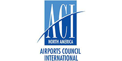 Airport Council International - North America