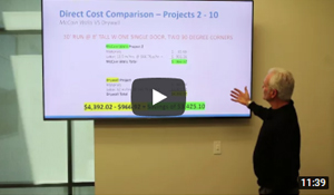 Return On Investment - UC San Diego Health Case Study